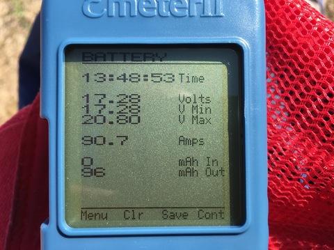 E6EB530E-A8BA-4922-B498-876F0D6226E5.jpeg