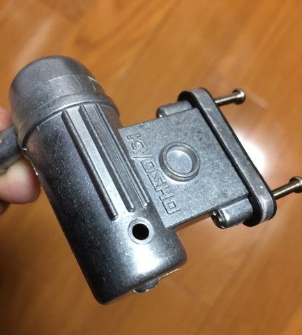 47F9B080-9976-4B74-8EAC-71C2A13EF5DE.jpeg