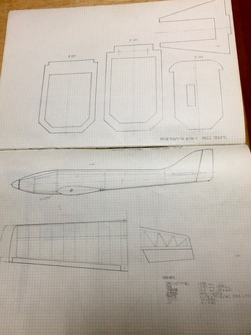 5C00C0E9-F9F4-40B8-BE11-E5BA89CA2E36.jpeg