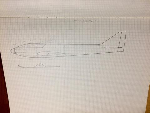 BAC04564-9BF3-4E7A-B55E-FDF51692203B.jpeg